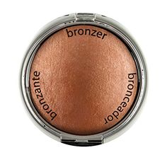 Palladio Cosmetic Baked Bronzer Tan Pacific 035 Ounce >>> Check out this great product. (Note:Amazon affiliate link)