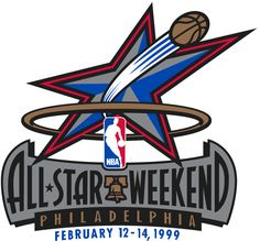 cbd20728648 NBA All-Star Game Unused Logo on Chris Creamer s Sports Logos Page -  SportsLogos. A virtual museum of sports logos