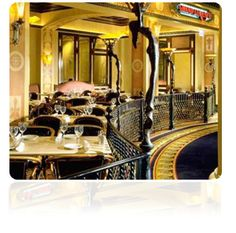 Great Las Vegas Restaurant Guide and Las Vegas Dining Guide