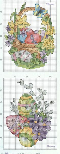 irisha-ira.gallery.ru watch?ph=bDpo-fijIm&subpanel=zoom&zoom=8
