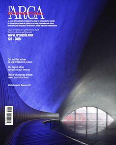 l'Arca International 129 www.arcadata.com