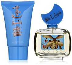 First American Brands Wile E Coyote Perfume for Children, 1.7 Ounce spray    2.55 shower gel * See this great image @