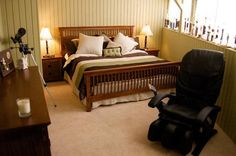 25 Great Mobile Home Room Ideas