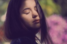 Gabriela - Foto Ana Francisconi