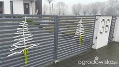 Wianki, i dekoracje na Boże Narodzenie - strona 80 - Forum ogrodnicze - Ogrodowisko