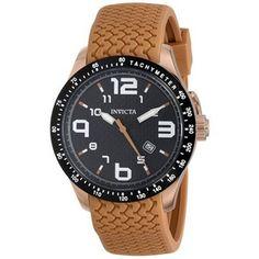 Herren Uhr Invicta 16647
