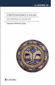 Cristianismo E Islam Cristianismo Libros Grandes Islam