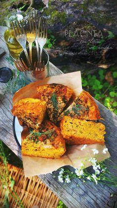 I Foods, Picnic, Recipes, Rezepte, Picnics, Picnic Foods, Recipe, Cooking Recipes
