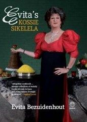 @TannieEvita se Bossie Sikelela recipes makes for mouthwatering reading!