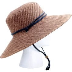 9cab738c7ea51 27 Best Gifts for Gardeners. 27 Best Gifts for Gardeners Sloggers Women s Wide  Brim Braided Sun Hat ...