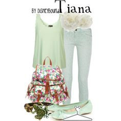 I need me some pale green, please. especially this bag!!!! xoxox