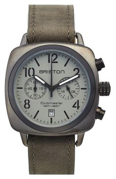 Army Watches, Watches For Men, Sporty Watch, Affordable Watches, Dream Watches, Vintage Watches, Fashion Watches, Chronograph, Nordstrom