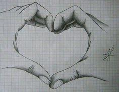 Die Liebe ist eine Unbekannte, die nur das Herz lösen kann... - (Hoseki Vannini) - .. L'Amore è un' incognita, che solo il cuore riesce a risolvere... ( H. Vannini ) ~ gesehen bei: I pensieri luminosi di Hoseki Vannini https://www.facebook.com/I-pensieri-luminosi-di-Hoseki-Vannini-132365280216621/
