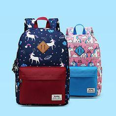 9428407b64e0 Рюкзаки школьные, городские, молодежные от интернет-магазина Mak-Shop