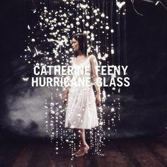 Beautiful Album Cover
