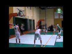 Video del partido disputado por el Torneo Interasociativo de Basquetbol el Lunes 17 de Setiembre en Devoto entre Sociedad Sportiva y el Club Atlético San Isidro de San Fco.