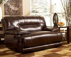 Big Man Living Room Arm Chairs For The Big And Tall, Http://