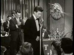 1000 Images About Music Ricky Nelson On Pinterest Ricky Nelson Youtube And Ricky Nelson