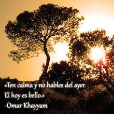 Image on Palabras que despiertan  http://palabrasquedespiertan.com/social-gallery/tencalma