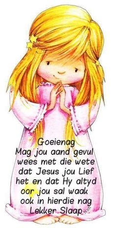 Good Night Poems, Good Night Wishes, Day Wishes, Evening Greetings, Afrikaanse Quotes, Goeie Nag, Goeie More, Qoutes, Night Night
