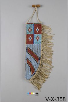 1000 images about cheyenne sioux knife case on pinterest for Cheyenne tribe arts and crafts
