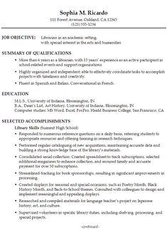 resume objective statement for teacher http www resumecareer
