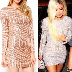 Host pick!!* Esmerelda! New Years dress! fab New Year's Eve dress! Dresses Mini