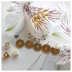 Washer Necklace, Jewelry, Pictures, Jewlery, Jewerly, Schmuck, Jewels, Jewelery, Fine Jewelry