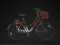 nike-brings-biketown-to-portland-6
