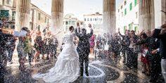 Fotografie Matrimonio Daniele Borghello | Morlotti Studio Venezia #wedding #matrimonio #weddingphotography #fotografomatrimonio http://www.morlotti.com/foto-matrimonio/fotografo-matrimonio-venezia