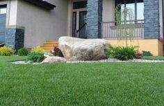 Forget weeding, watering, and mowing! Now you can shop for the perfect lawn with local Saskatoon synthetic grass companies, like Perfect Turf!