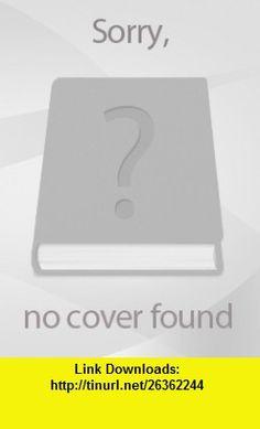 Annual Register of Book Values. Literature 1994 Michael Cole ,   ,  , ASIN: B0065QJ9UA , tutorials , pdf , ebook , torrent , downloads , rapidshare , filesonic , hotfile , megaupload , fileserve