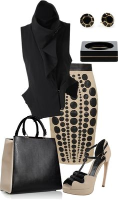 """Untitled #80"" by tcavi74 on Polyvore"