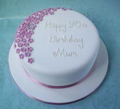 Google Image Result for http://icemaidencakes.com/wp-content/uploads/2011/03/Pink-Blossom-Birthday-Cake.jpg