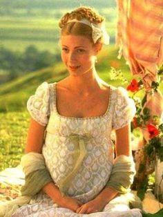1882: Emma