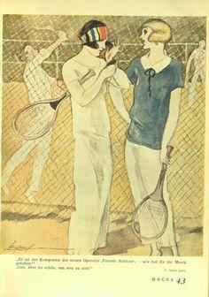 September 1933