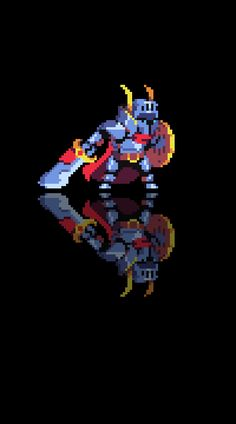 Pix Art, Art Images, Character Design Animation, Character Art, Arte 8 Bits, Pixel Drawing, 8 Bit Art, Pixel Animation, Pixel Art Games