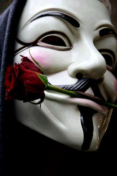 25 Best Anonymous Images Anonymous V For Vendetta Guy Fawkes