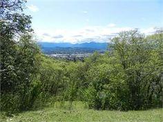 Grants Pass, Josephine County, Oregon Land For Sale - 3.77 Acres