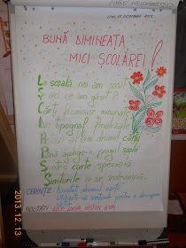 Profesor învăţământ primar CUCOŞ OANA DIANA: Mesajul zilei Blog Page, Catio, Diana, Bullet Journal, Culture