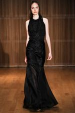 Douglas Hannant Spring 2014 Ready-to-Wear Collection on Style.com: Complete Collection