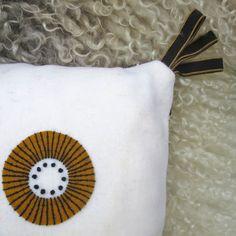 Hand Embroidery, Journals, Throw Pillows, Inspiration, Bags, Biblical Inspiration, Handbags, Toss Pillows, Cushions