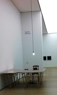 lampadina da soffitto