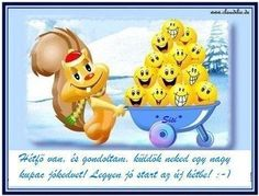Gb Bilder, E Cards, Rubber Duck, Funny Images, Tweety, Winnie The Pooh, Diy And Crafts, Pikachu, Disney Characters