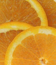 12. Vitamin C