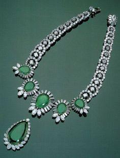 Duchess of Windsor (Wallis Simpson) from Cartier