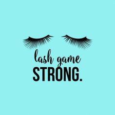 Book me & you'll have everyone asking you where you got your lashes from ! They'll literally be so shocked when you say their lash extensions ♥️🤯. book classic for a classic Set ! Makes them look so natural to be yours ! Best Lashes, Fake Lashes, False Eyelashes, Artificial Eyelashes, Applying False Lashes, Applying Eye Makeup, Lash Quotes, Eyelash Sets, Eyelash Enhancer
