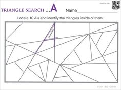 Lesson 1 Homework Practice Classify Angles Answers To Guess - image 7