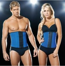 Big Sale! UPTO 33% OFF On Sexy #Corsets and Latex Waist Cincher! Only 7 Days Left. Order online today at http://www.feelingirls.com/Corset-and-Bustier-c175.html #DiscountSale #SexyCorsets #WaistCincher