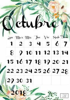 elrinconvintagedekarmela+Octubre.png (510×726)